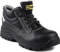 Amazon.co.uk: Non Metallic Safety Shoes