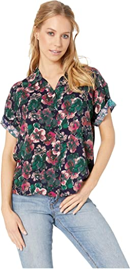 1b06b1d688f564 Tavik nora long sleeve shirt, Clothing | Shipped Free at Zappos