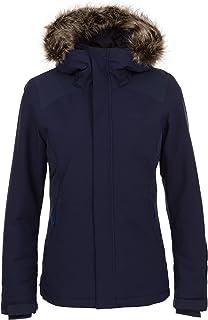 O'Neill Signal Jacket
