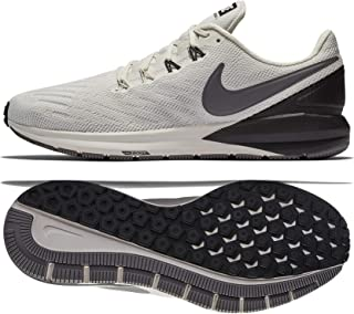 Air Zoom Structure 22 Mens Aa1636-001 Size 12