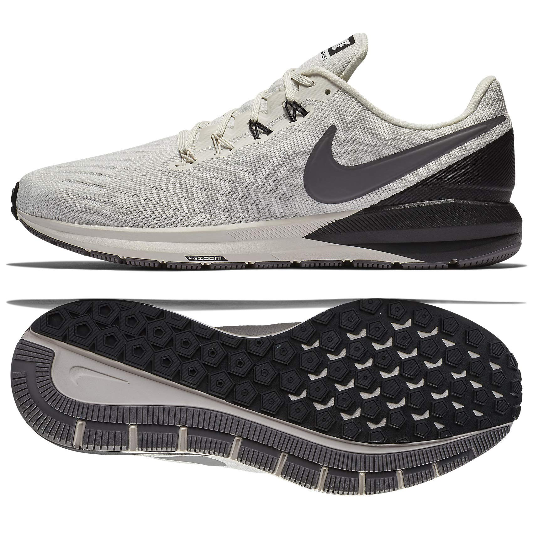 Nike Air Zoom Structure 22 Mens Aa1636