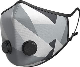Best full face respirator mask near me Reviews