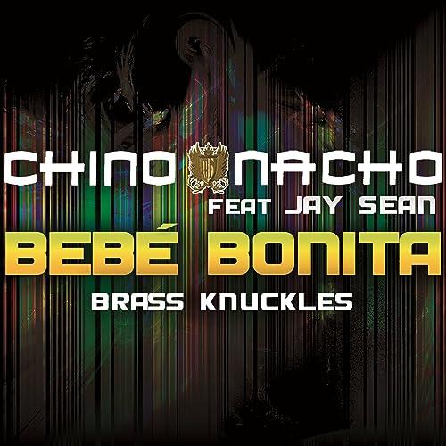 Amazon.com: Bebé Bonita (Brass Knuckles) [feat. Jay Sean ...