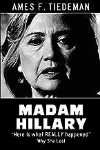 Madam Hillary: