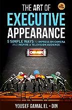 the executive coaching handbook