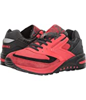 Brooks Heritage - Beast 1