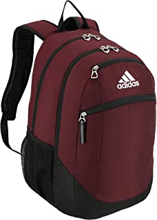 Unisex Striker II Team Backpack