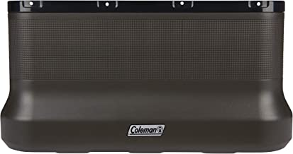 $59 » Coleman One Source Rechargeable Camping System