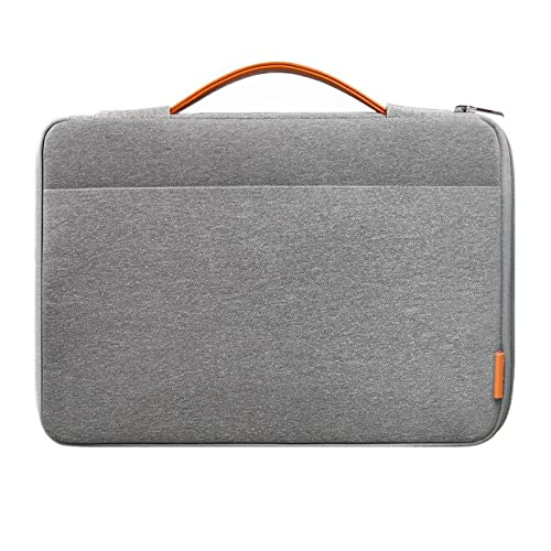 Inateck 13-13,3 Pulgadas Sleeve Funda para portátiles para MacBook Pro Retina,