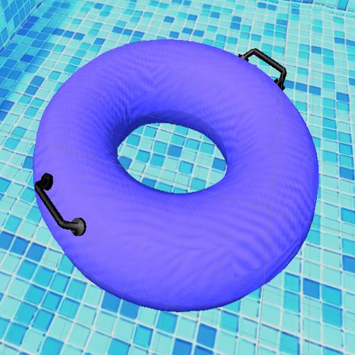 Best 10 water slides