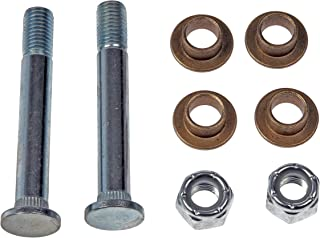 Dorman 38498 Door Hinge Pin and Bushing Kit