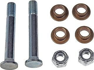 Dorman 38498 Door Hinge Pin and Bushing Kit