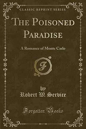 Service, R: Poisoned Paradise
