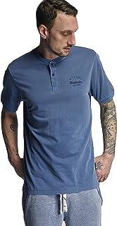 Bench BLMG000151 Camiseta Para Hombre