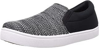 BATA Boy's Nigel Sneakers