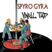 Best spyra gyra music Reviews