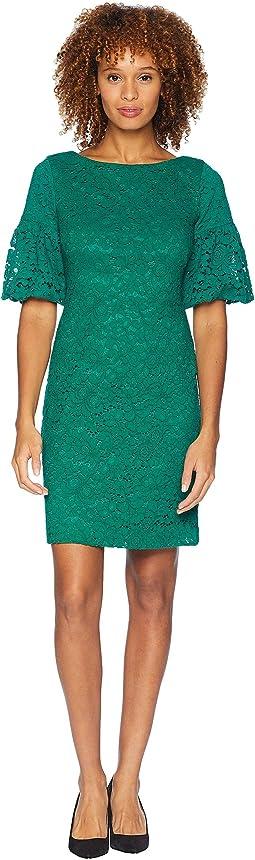 Lush Emerald
