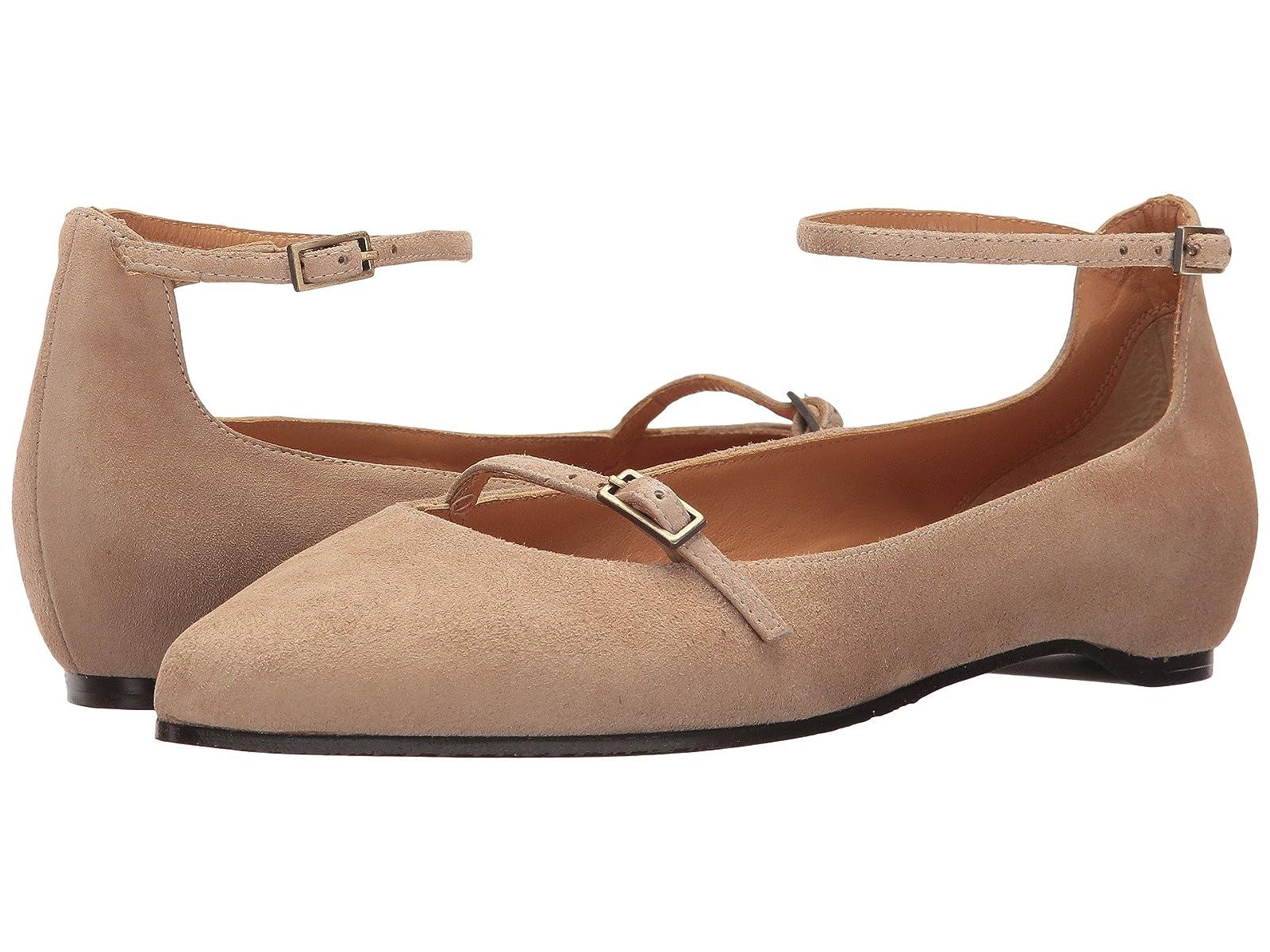 Stuart Weitzman StrapdownCheap and distinctive eye-catching shoes