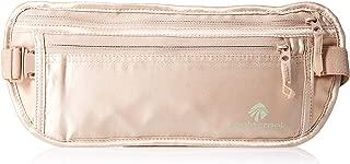 good travel wallet