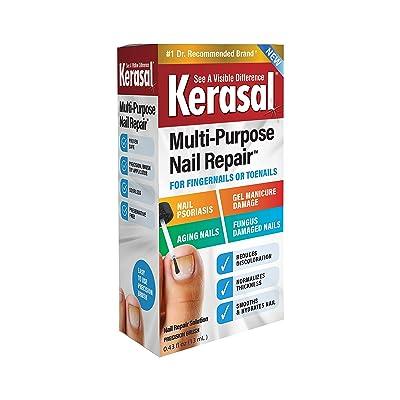 Kerasal Multi-Purpose Nail Repair