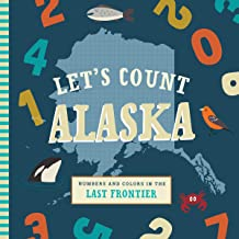 Let's Count Alaska
