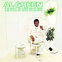 al green love and happiness mp3