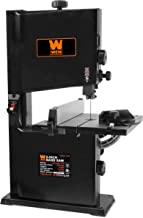 delta industrial band saw