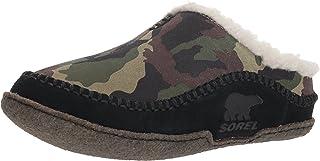 Sorel Falcon Ridge Camo Boots