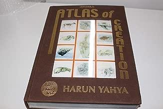 Atlas of Creation: Volume 1.
