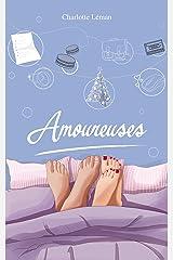 Amoureuses (AntidépresSoeurs t. 2) Format Kindle