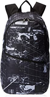 Reebok DY9563 Unisex Adults' , Black (Negro), 17x15x25 centimeters (W x H x L)