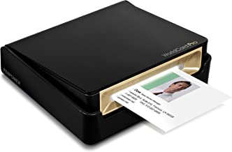 Best portable business card scanner Reviews