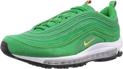 Nike Air Max 97 Qs Mens Shoes