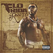Best round and round flo rida Reviews