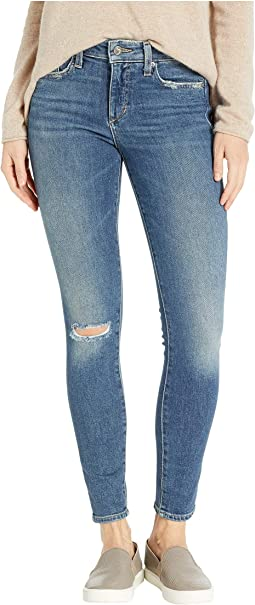 540dd6d625c Joes jeans japanese denim mid rise skinny in aimi | Shipped Free at ...