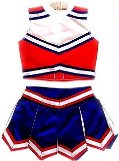 Best ou cheerleader costume Reviews