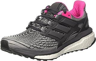 adidas-BB3456-FEMALE-GREY THREE F17-Footwear-5UK