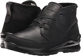 (ニューバランス) New Balance メンズランニングシューズ?スニーカー?靴 BM3020v1 Black/Black ブラック/ブラック 10.5 (28.5cm) EE