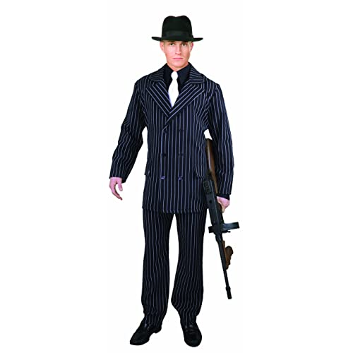 1920s Men S Costumes Amazon Com