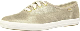 Keds Champion Womens Sneakers Casuals Shoes