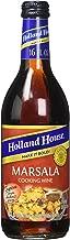 Holland House Cook Wine Marsala