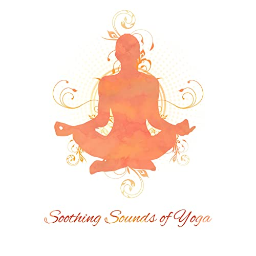 Yoga Meditation by Buddha Lounge Ensemble, Meditation ...