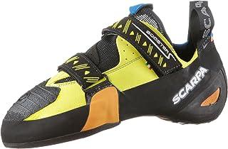 Scarpa Neutron G Chaussures de Course pour Homme
