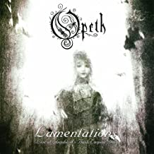 Best opeth limited edition box set Reviews
