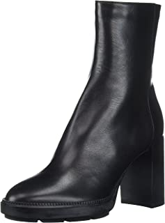 Aquatalia Women's ISLA Calf Ankle Boot