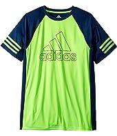 adidas Kids - All Star Training Top (Big Kids)