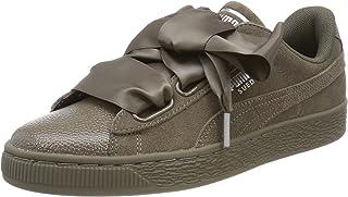Puma Heart Chaussures Primaire École Suede Szvmqup j54q3LcARS