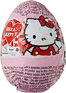 Zaini Chocolate Eggs For Female, 20 gm (Pack of 1)