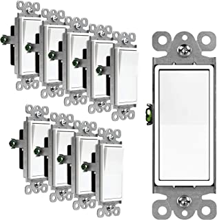 Best house light switch Reviews