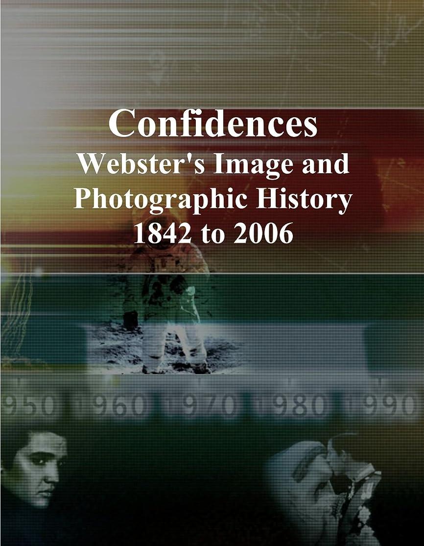 性差別関与するバスケットボールConfidences: Webster's Image and Photographic History, 1842 to 2006